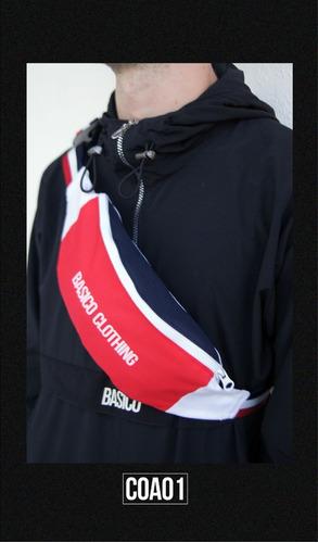 coalas unisex basico clothing coleccion 2019