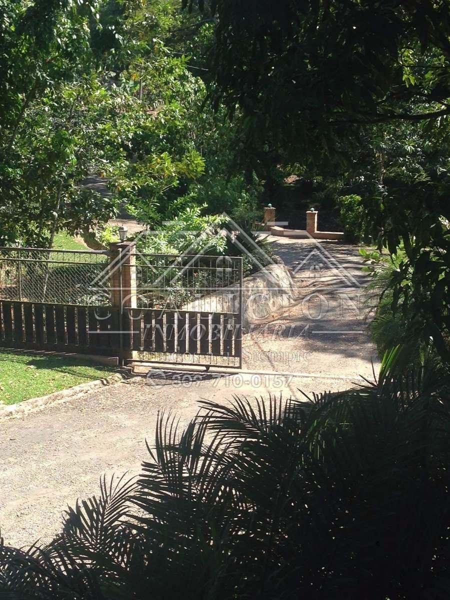 coalicion renta villas y cabanas en jarabacoa
