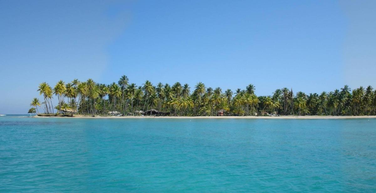 coalición vende 2.3 millones de mts2 en miches  2 km playa-