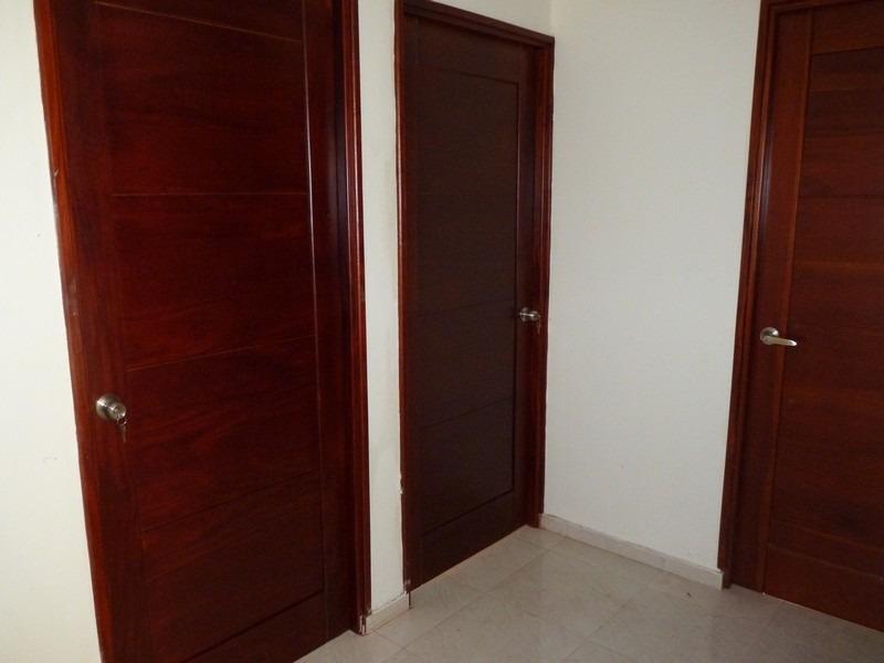 coalición vende apto  penthouses 220 m2 en san francisco