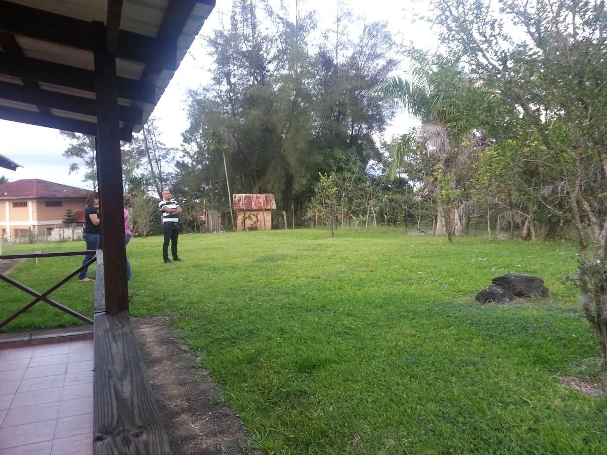 coalicion vende casa de campo en salto jimenoa jarabacoa-