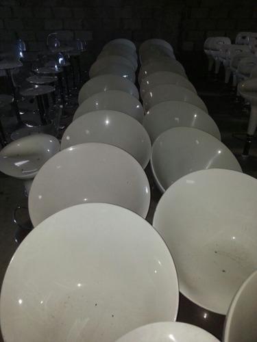 coalicion vende inmuebles para eventos de bodas