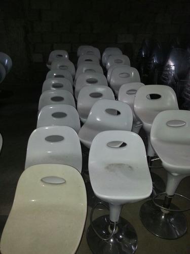 coalición vende sillas tiffanys varios colores nuevas