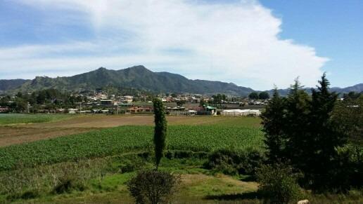 coalicion vende villa con piscina y jacuzzi en jarabacoa # 4