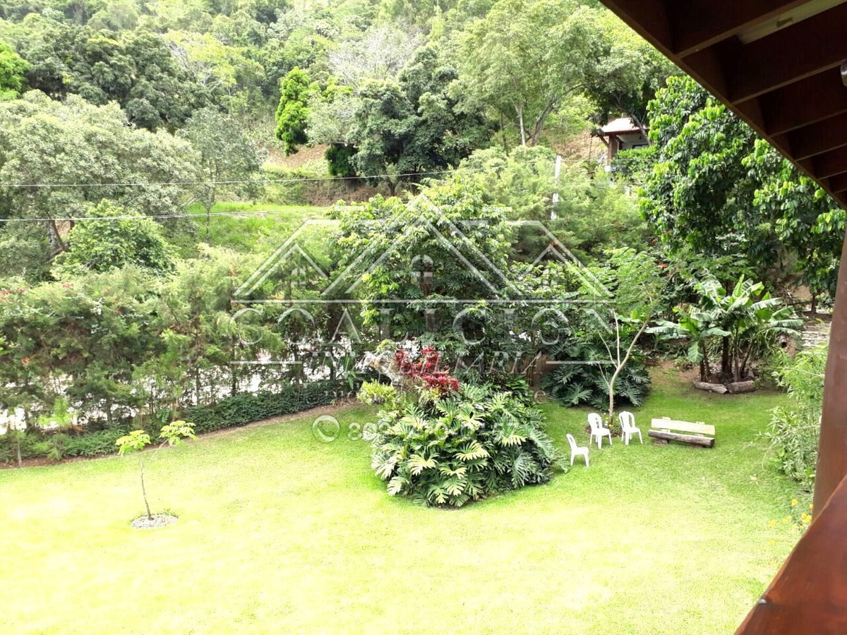 coalición vende villa en jamaca de dios en jarabacoa  #28-
