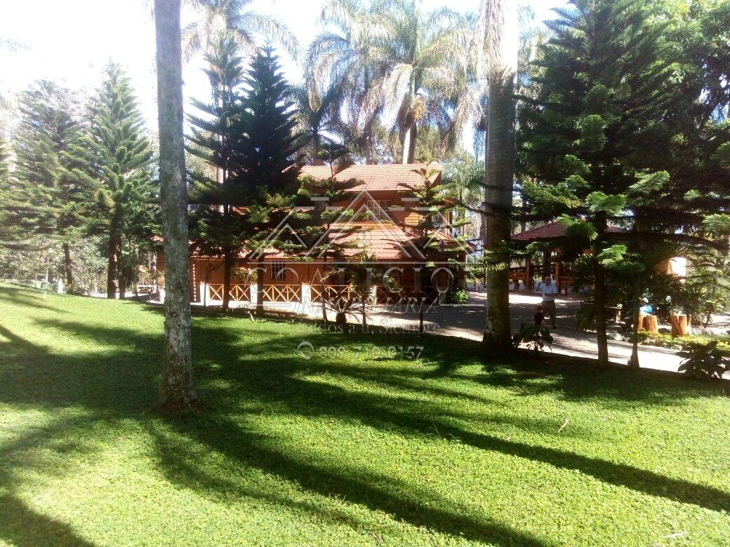 coalición vende villa en jarabacoa  de oportunidad #3-