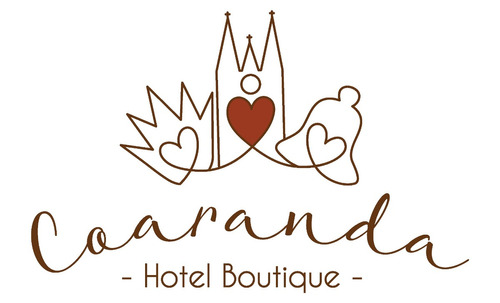 coaranda hotel boutique