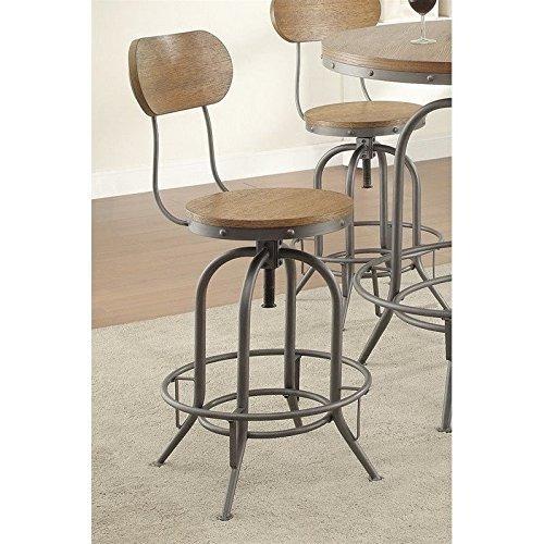 Atractivo Muebles Americanos Almacén Englewood Co Colección de ...