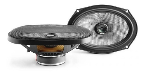 coaxial 6x9 focal lineal access