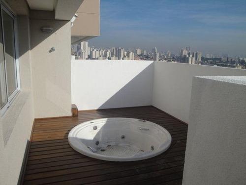 cob veneto ipiranga (zs029) 2 suites 2 vagas    spa & churra