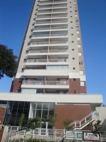 cob veneto ipiranga (zs029) 2 suites 2 vagas || spa & churra