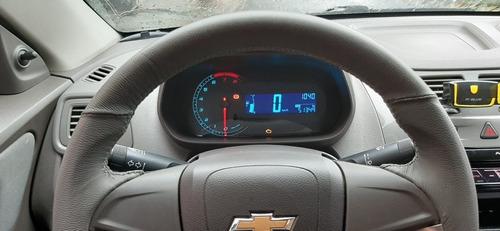 cobalt 1.4 2012 com 51000km segundo dono
