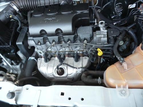 cobalt  1.4 8v  sucata  motor cambio e peças