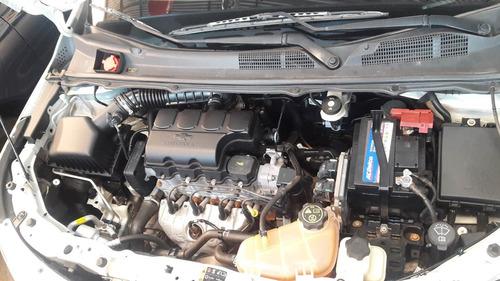cobalt 1.8 ltz sedan