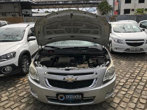cobalt 1.8 mpfi lt 8v flex 4p automático