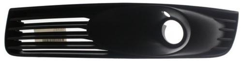 cobalt 2005 - 2010 bisel faro antiniebla izq. c/ orificio