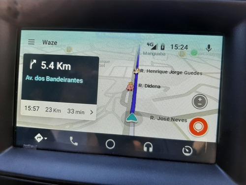 cobalt elite 2017 automático única dona