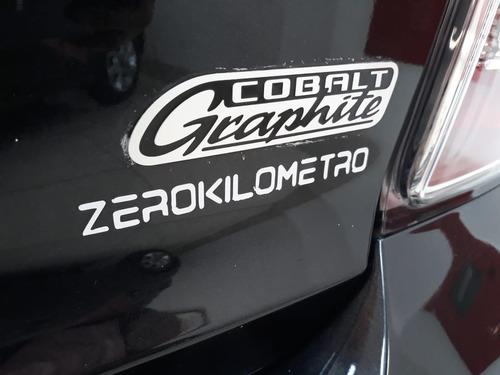 cobalt graphite 1.8 flex