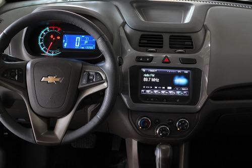 cobalt ltz 2014 automatico