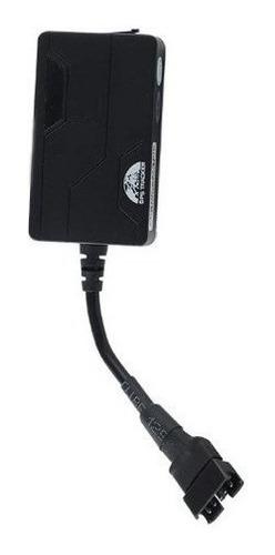 coban localizador gps tracker 311b