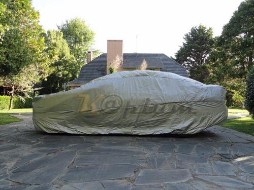 cobertor auto funda