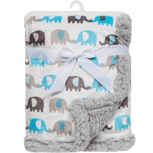 cobertor bebe menino microfibra soft estampada mantas bebe