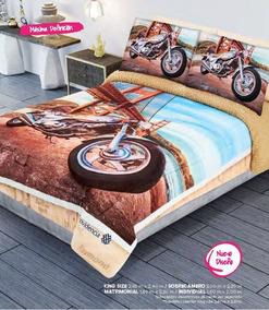 9279ae8eafe Cobertores Moto Acuaticas en Mercado Libre México