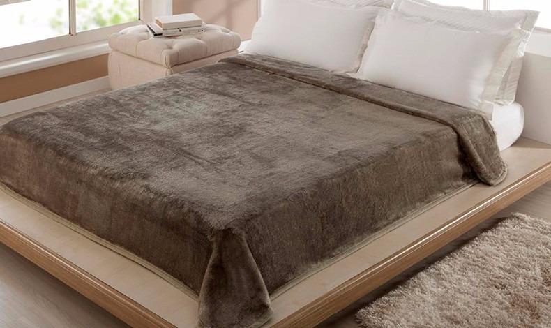 2 Cobertor Casal Corttex Aspen 1 59a3e3dd6caac