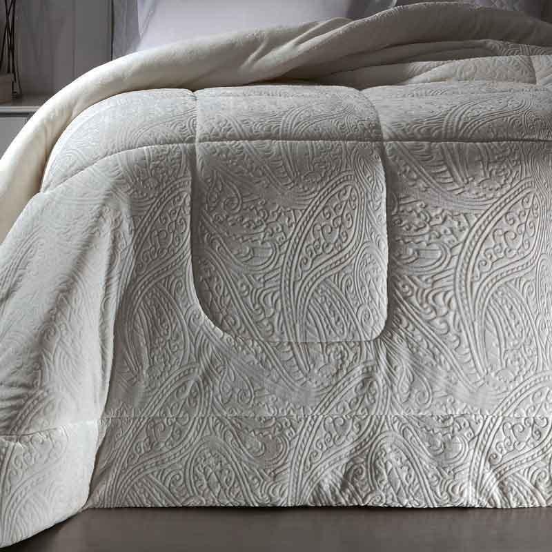e4fb4b7748 cobertor casal kacyumara dupla face duo blanket branco. Carregando zoom.