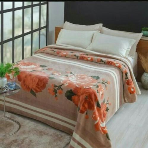 cobertor casal king jolitex raschel 2 20x2 40 cristalo r 229 90 em mercado livre. Black Bedroom Furniture Sets. Home Design Ideas