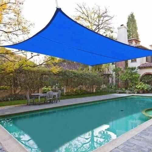 cobertor cubierta piscina jacuzzi carpa sobre carpa toldo