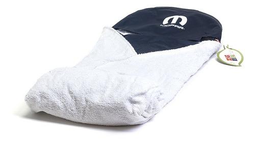 cobertor de asiento de toalla- compass / renegade jeep 07/19