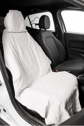 cobertor de asiento fiat argo desde 2017