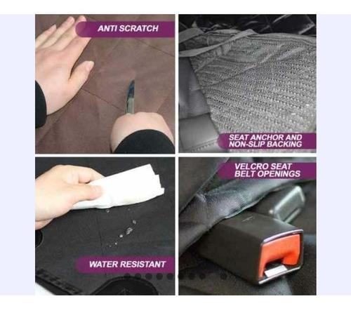 cobertor de auto pet lab usa best pet cover +envio
