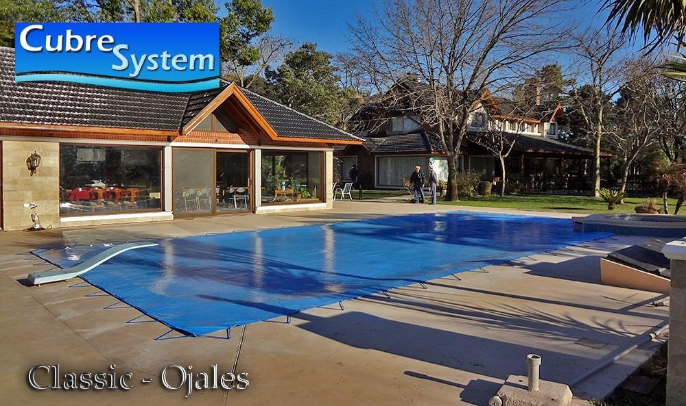 Cuanto cuesta climatizar una piscina simple cuanto cuesta for Cuanto cuesta una alberca