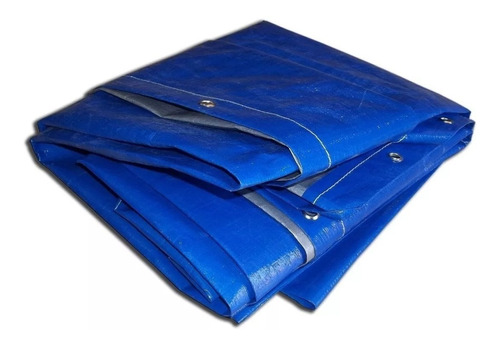 cobertor de rafia 6x3