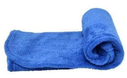 cobertor em microfibra para cães e gatos manta cachorros m
