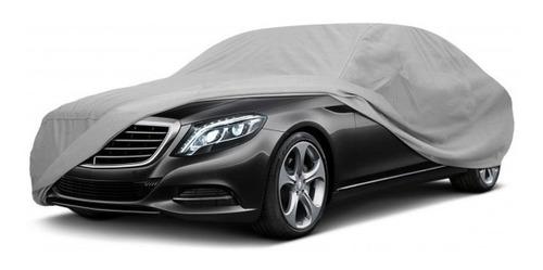 cobertor forro de carro impermeable contra lluvia y sol