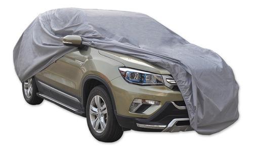 cobertor funda suv camionetas impermeable | obsequiacl