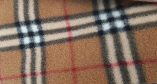 cobertor manta cachorro gato coberta  edredon 75x50 cm