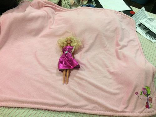 cobertor manta importado menina rosa coruja