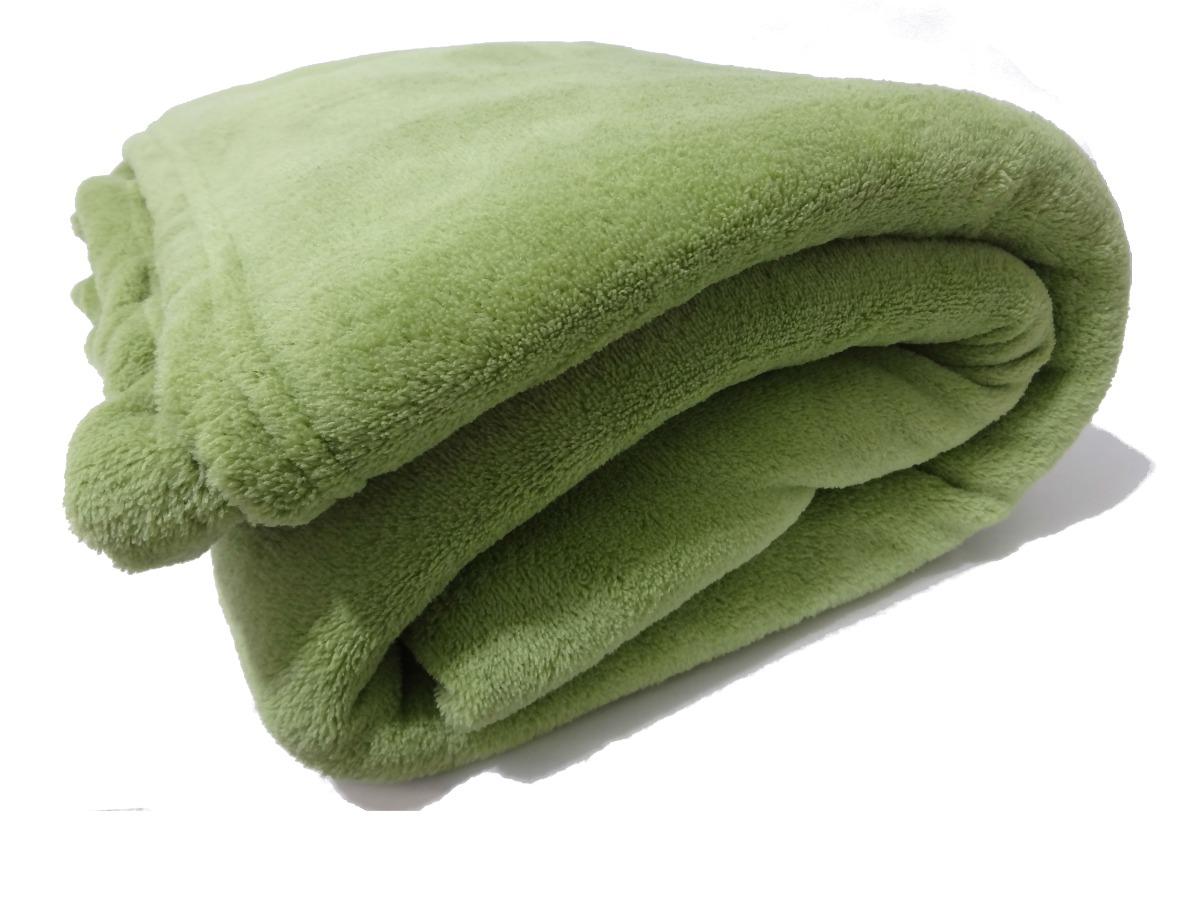Cobertor Manta Microfibra Casal 1 1e82f2b6b8df0
