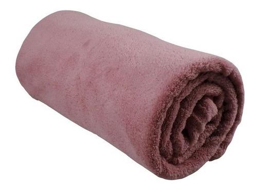 cobertor mantinha bebe infantil micro fibra várias cores