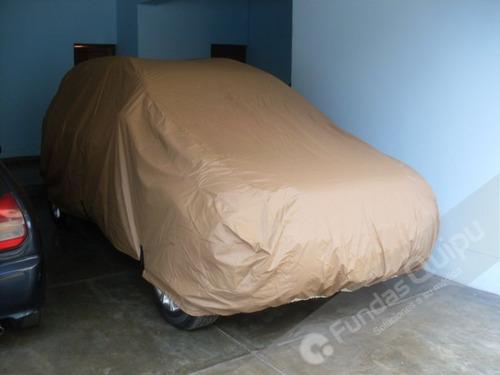 cobertor o funda para auto, todas las marcas y modelos