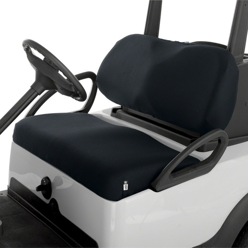 cobertor para asiento carro de golf classic fairway