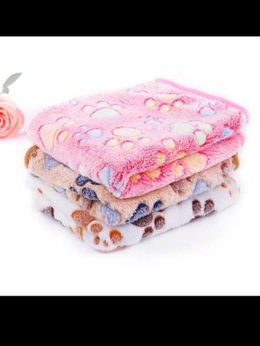 cobertor para pet macio