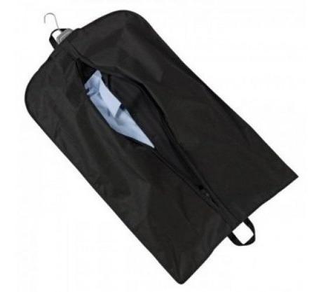 cobertor protector bolso para ropa ternos trajes camisas
