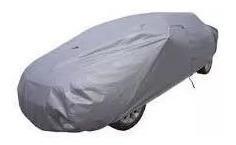 cobertor protector de carro impermeable contra lluvia y sol