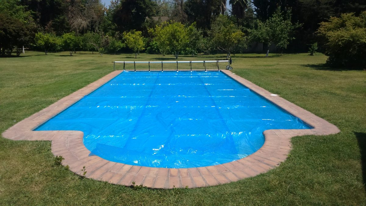 Piscina 8x4 preo piscina elevada piscinas valladolid for Piscina 8x4