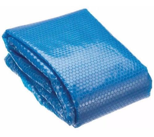 cobertor termico solar cubrepileta bestway 305 para piletas